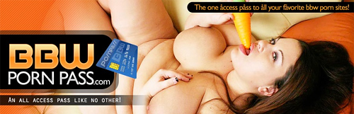 bbwpornpass password