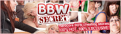 bbwsecret password